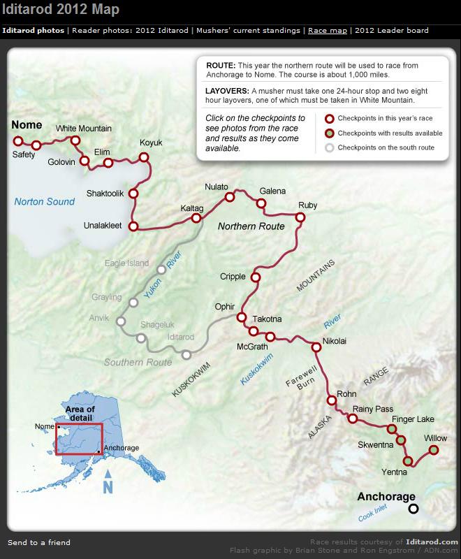 iditarod-trail-map-2012