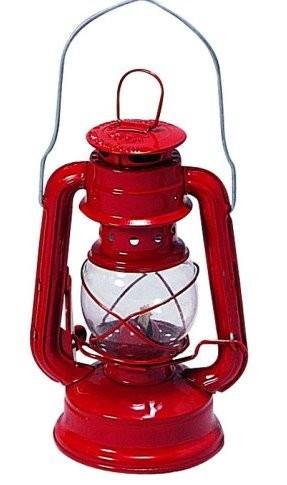 Red_Lantern1